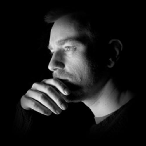 profilo uomo1.jpg