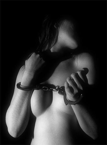 schiava