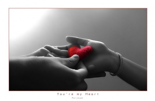 Your_my_Heart_by_pAiXAuM.jpg