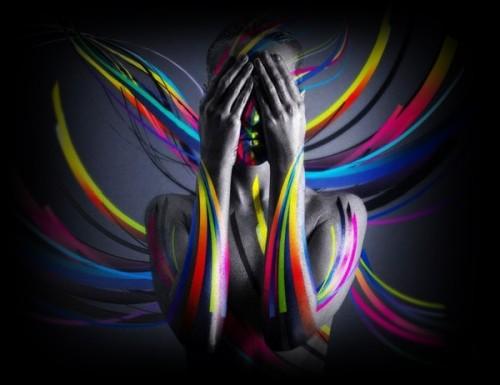 colori-emozioni-011.jpg