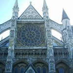 Monumento di Londra